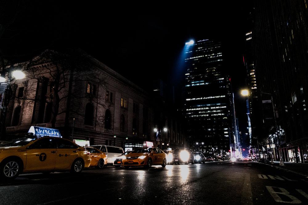 12_31_NYC_4191.jpg