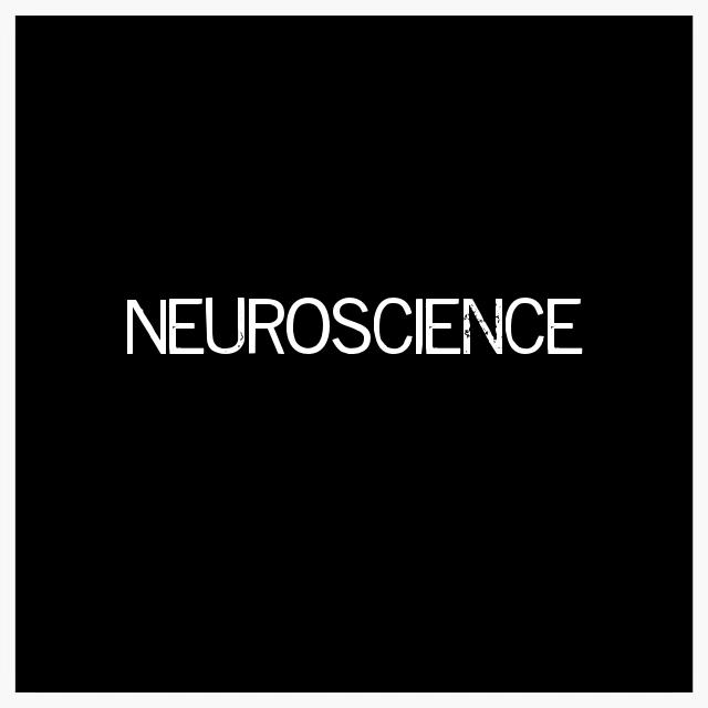 Neuroscience_image_link.png