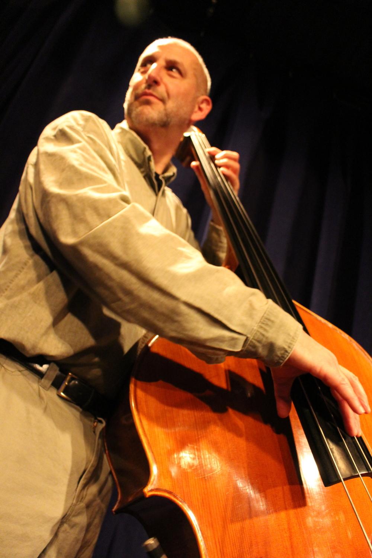 Jon Dreyer