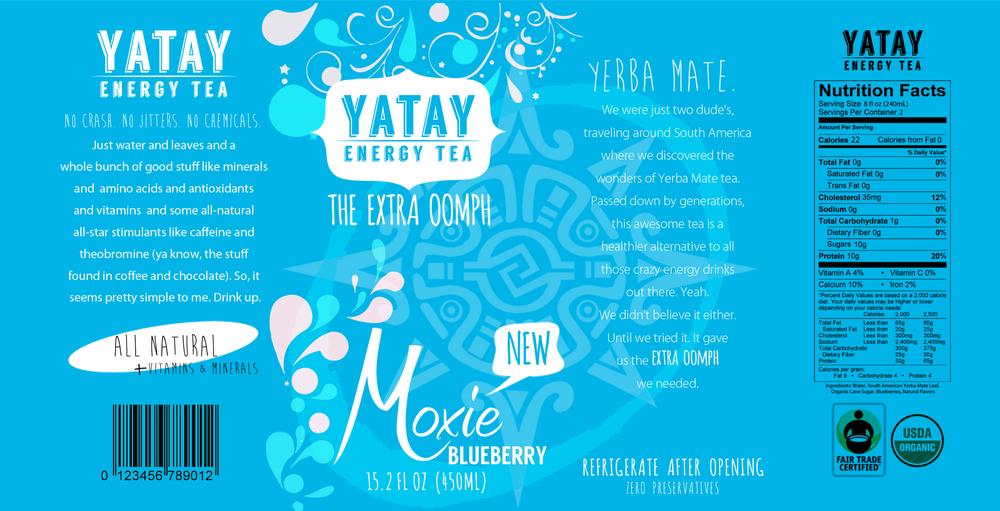 YY-Blue.jpg