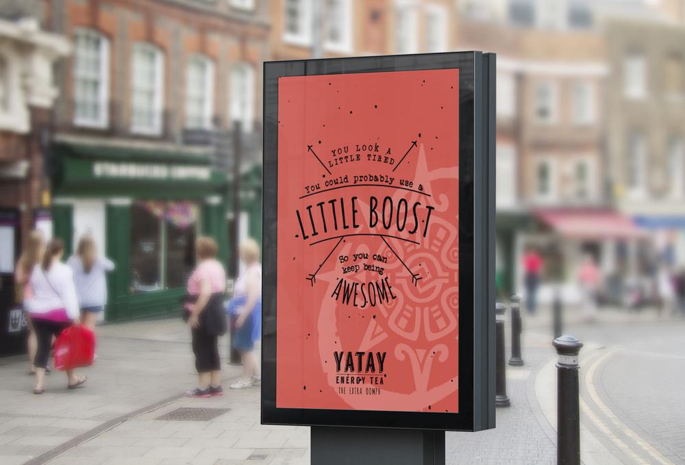 Outdoor Advertising Poster MockUp.jpg