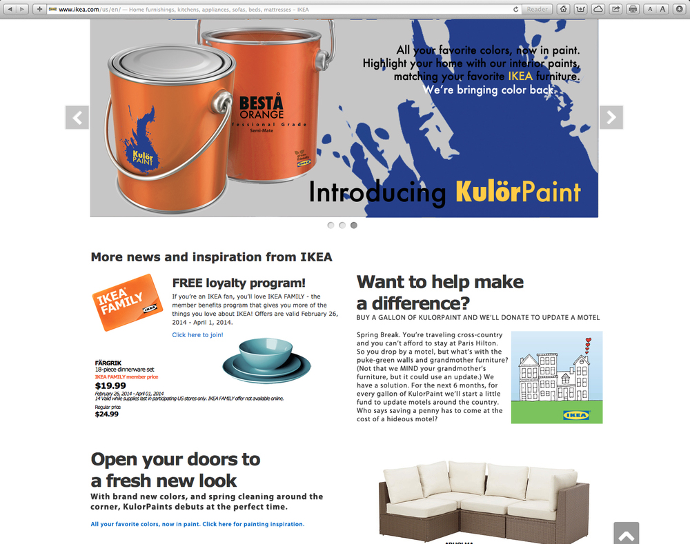 Website-intro.jpg