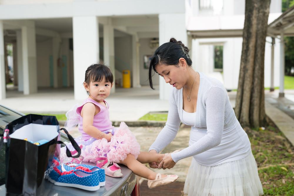 E Maternity (4).jpg