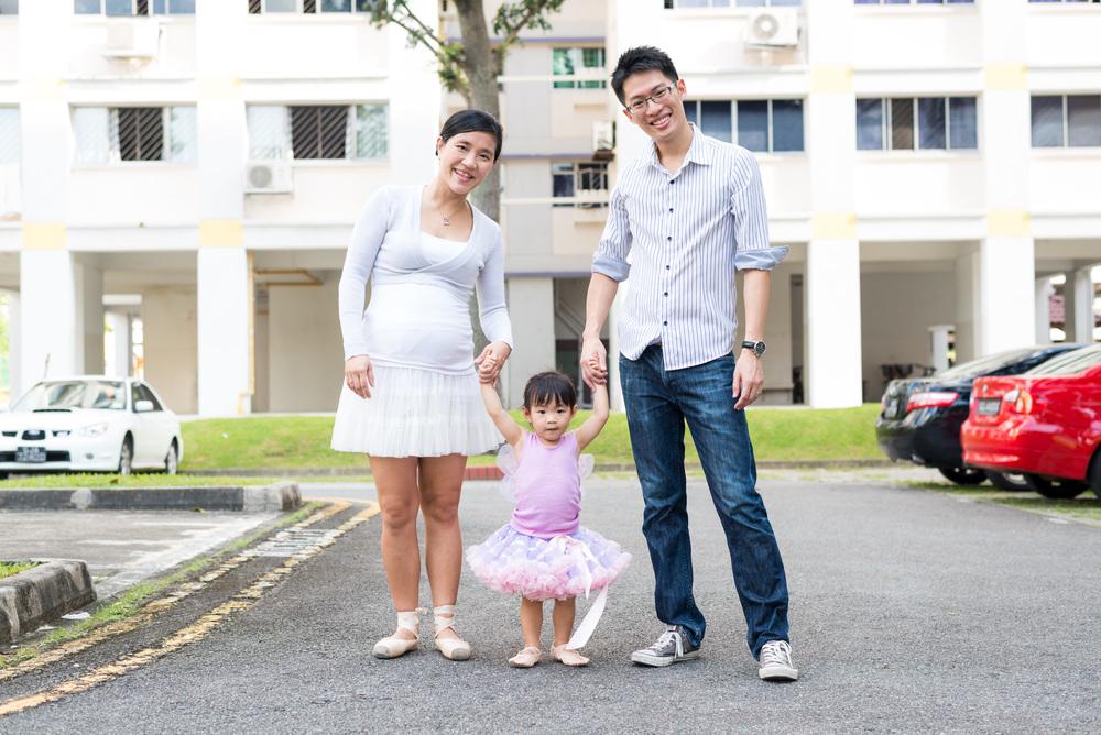 E Maternity (5).jpg