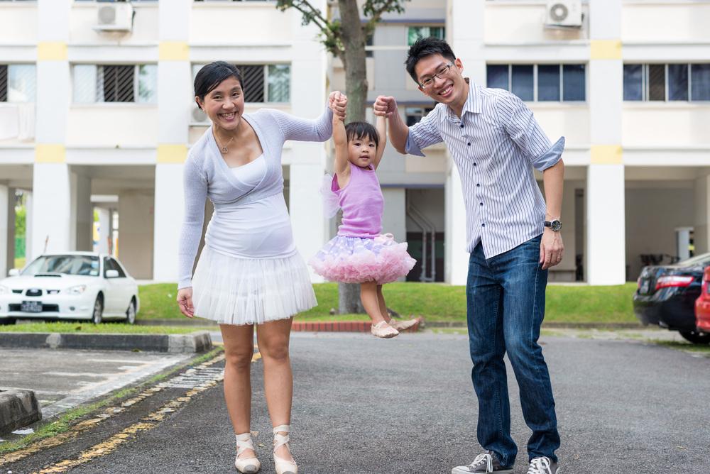 E Maternity (7).jpg