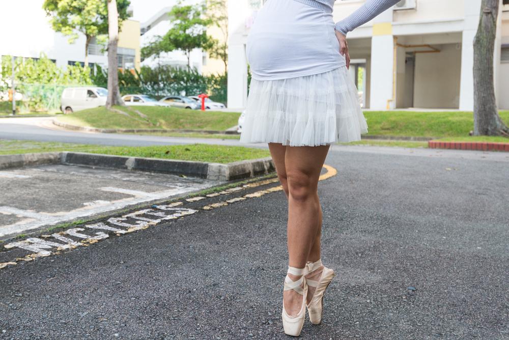 E Maternity (12).jpg