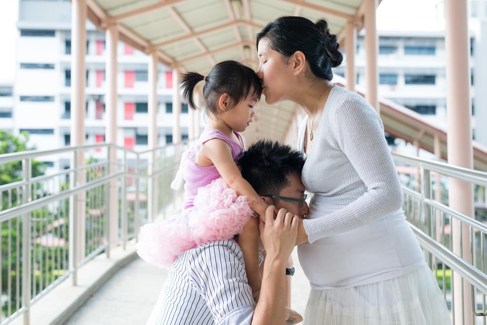 E Maternity (18).jpg