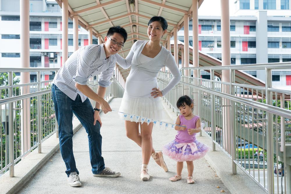 E Maternity (26).jpg