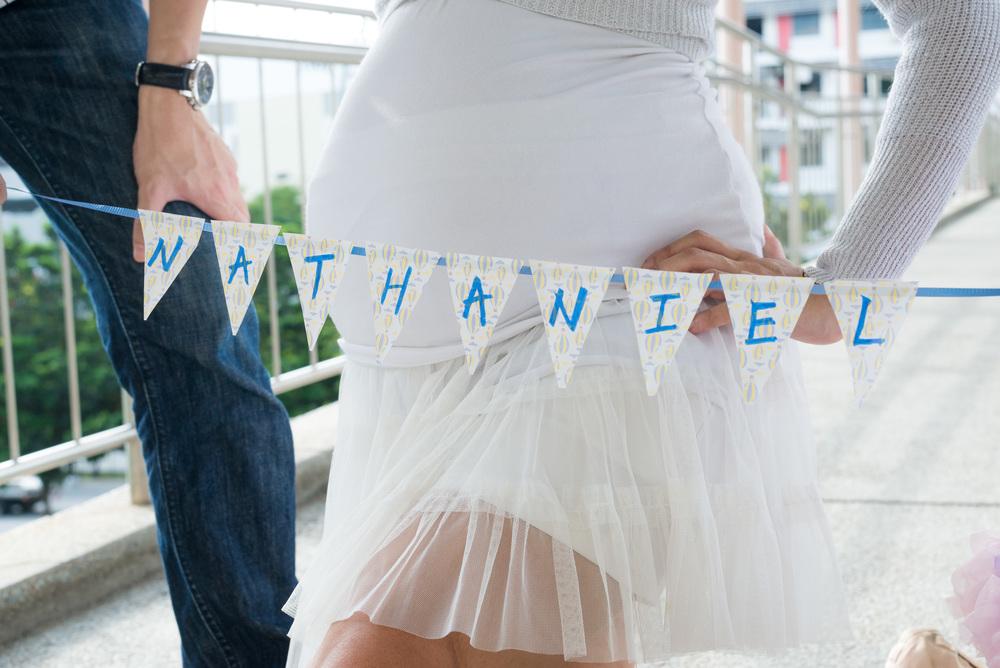 E Maternity (27).jpg