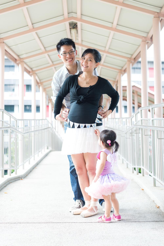 E Maternity (46).jpg