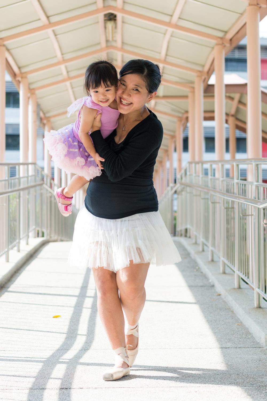 E Maternity (56).jpg