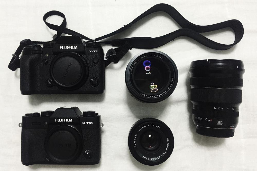fujifilmcameras