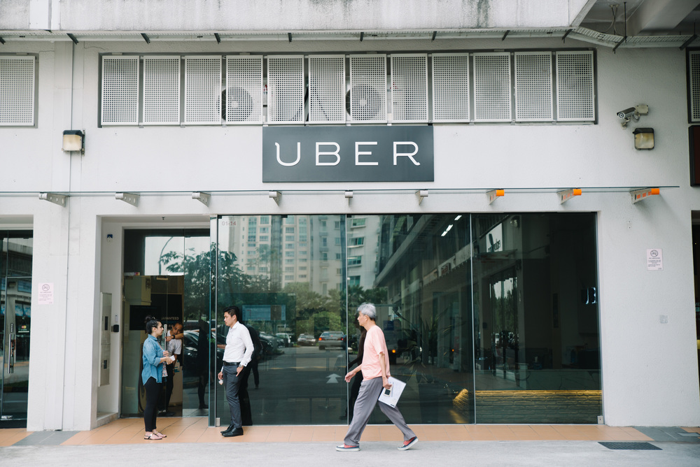 Uber 5.jpg