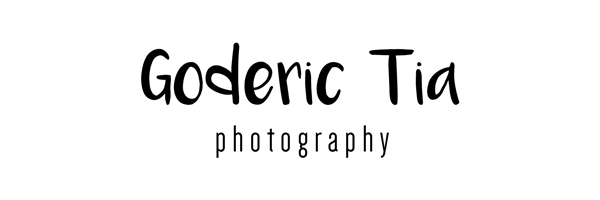 Goderic Tia Photography