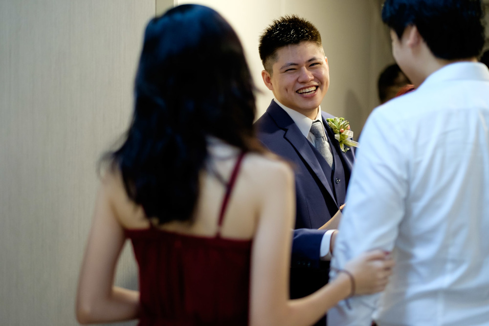PD Actual Day Wedding 29.jpg