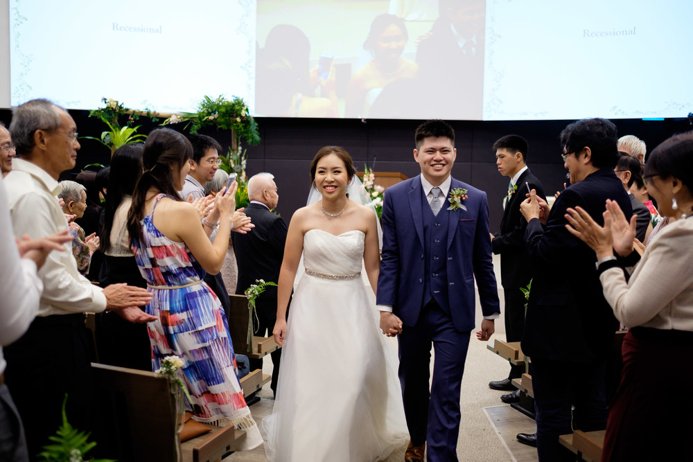 PD Actual Day Wedding 61.jpg