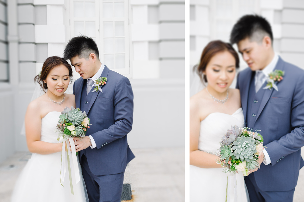 PD Actual Day Wedding 95.jpg