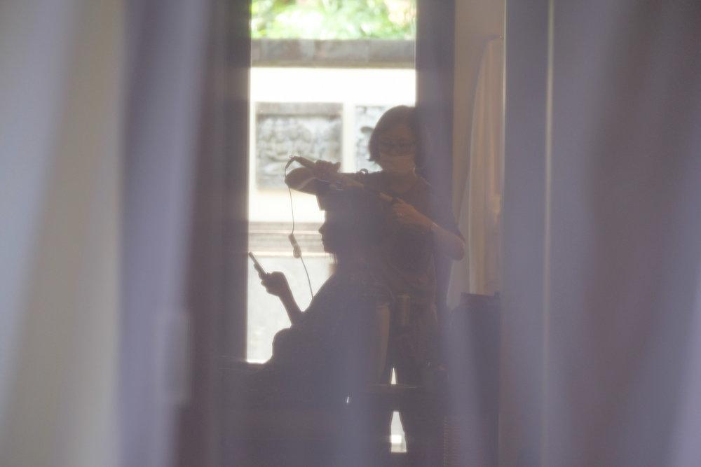 Darren n Mich 218.jpg
