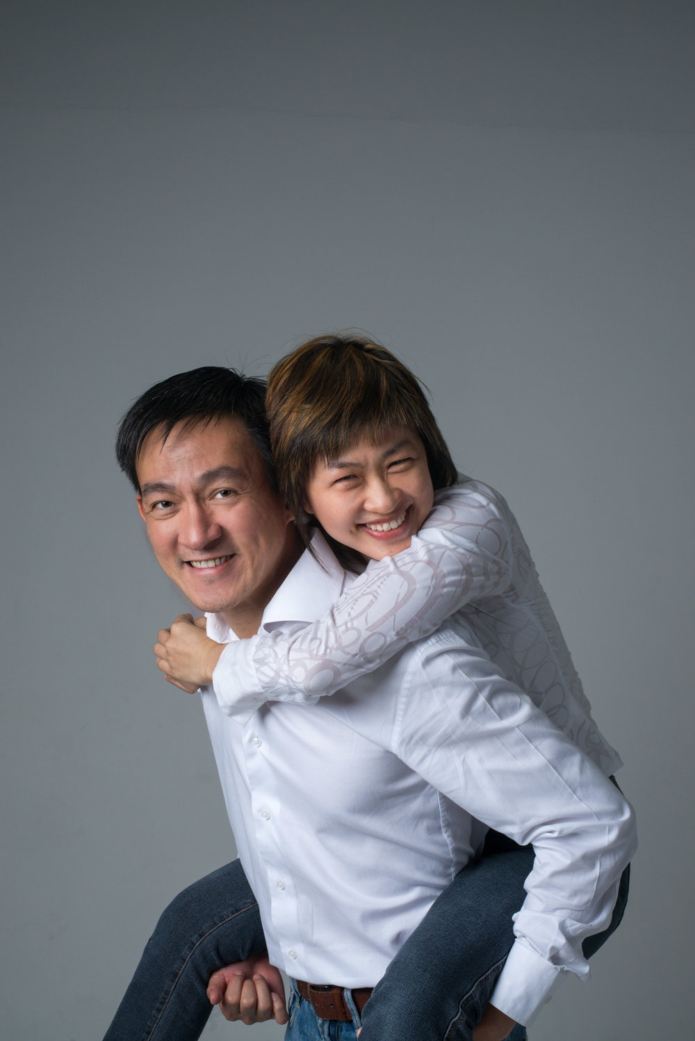 GodericTiaPhotography-Madeline+TC Family37.jpg