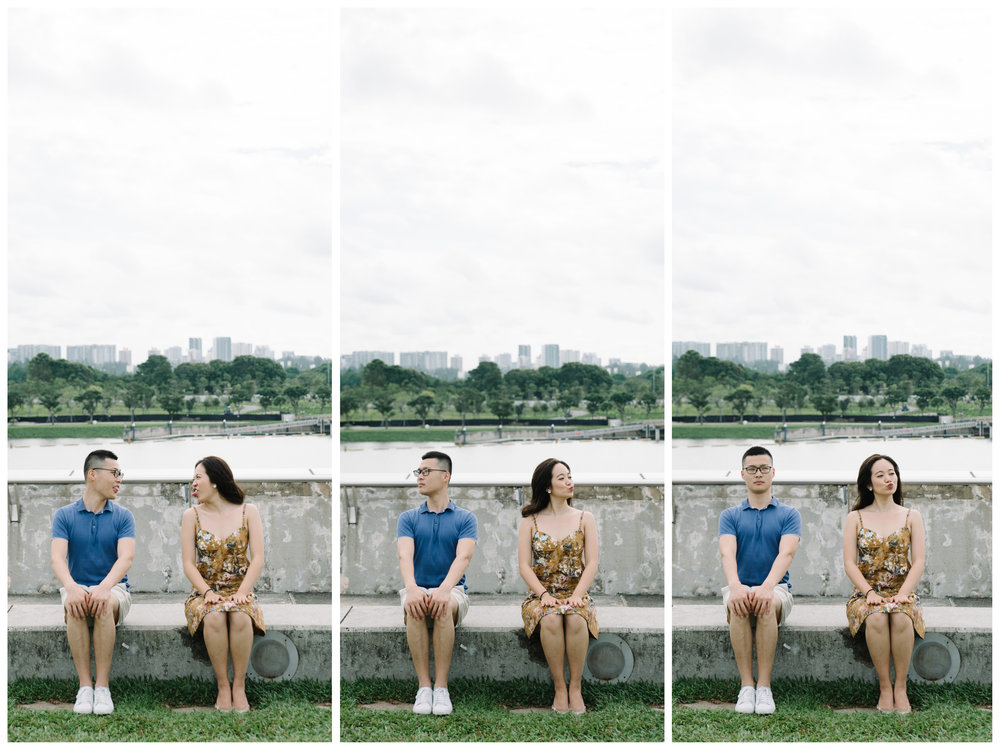 Singapore Prewedding Marina Barrage.jpg