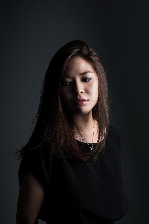 Portraits-17.jpg