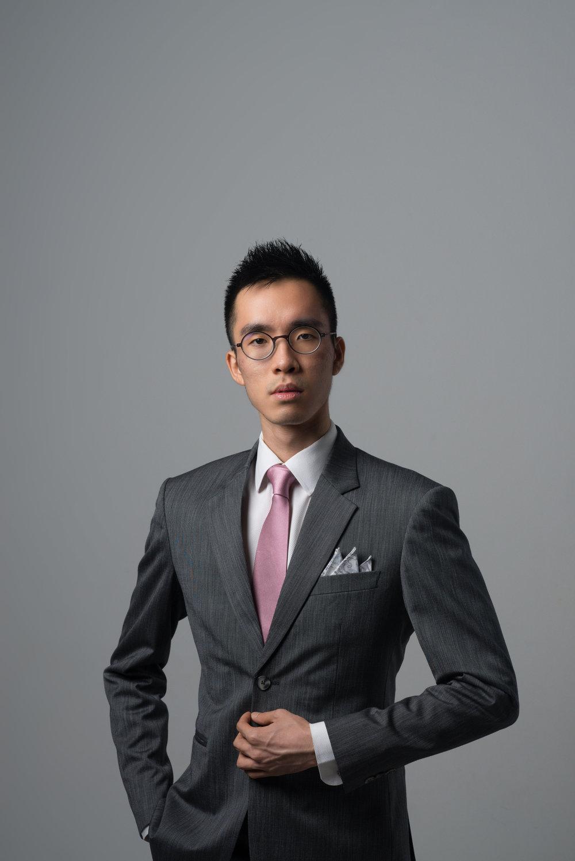 Portrait-6.jpg