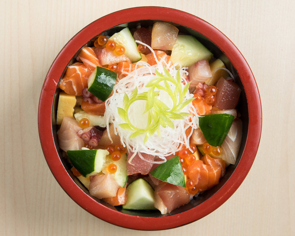Azuma Sushi Japanese Restaurant_Kaisen Don_2880x2304.jpg