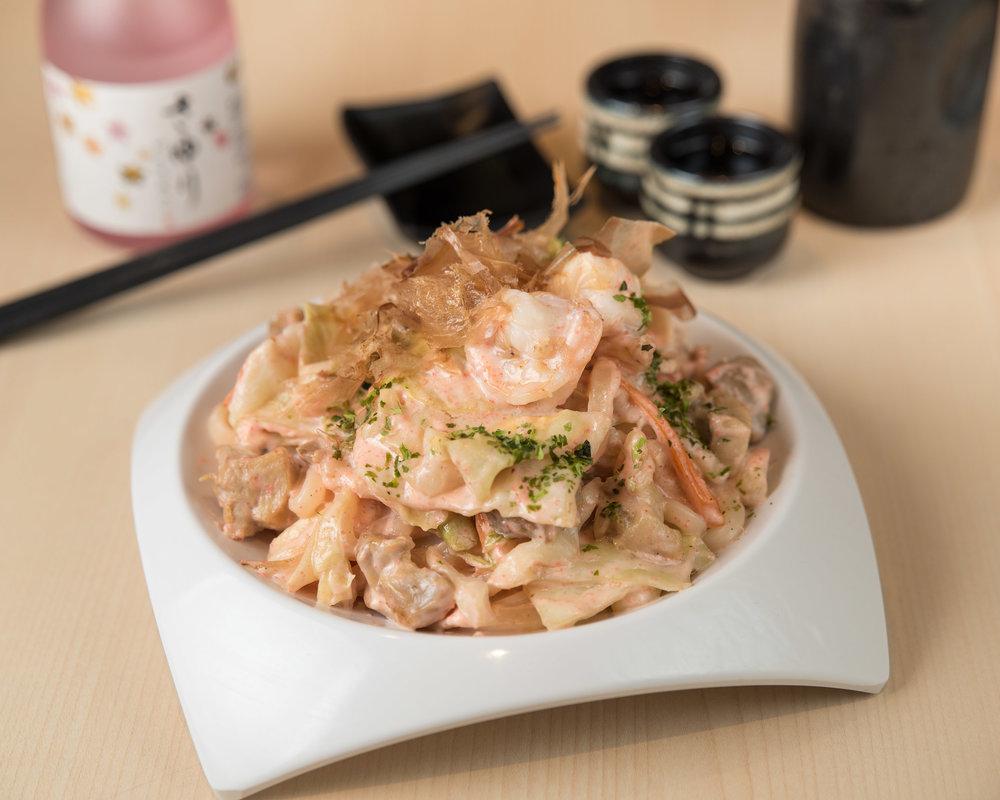Azuma Sushi Japanese Restaurant_Mentai Yaki Udon_2880x2304.jpg