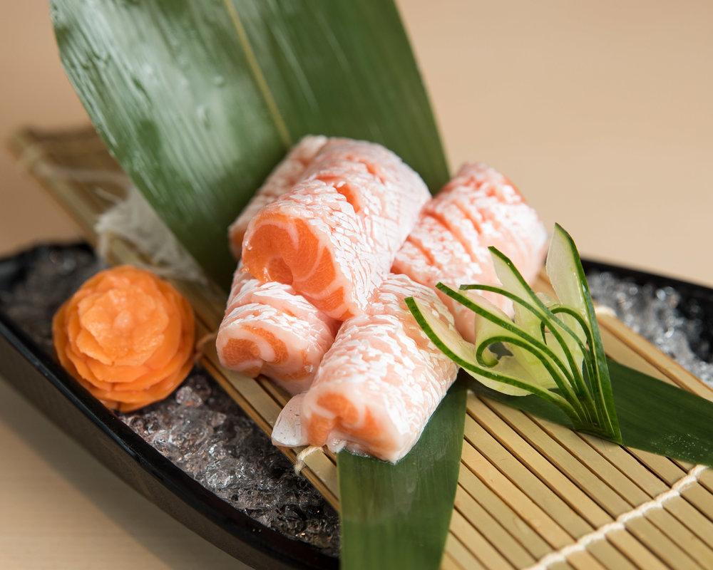 Azuma Sushi Japanese Restaurant_Shake Harasu Sashimi_2880x2304.jpg