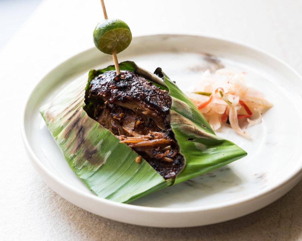 Coriander Leaf_Barbeque Ray fin, spicy sambal, calamansi_2880x2304.jpg