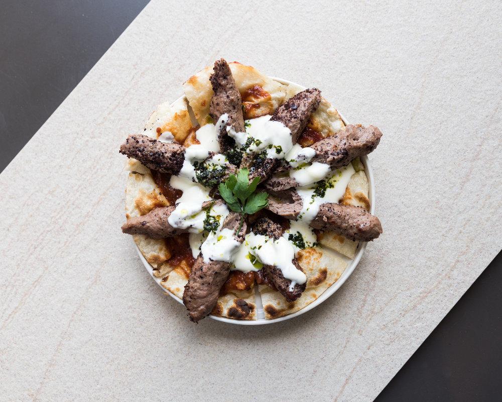 Coriander Leaf_Beef kebab, turkish flat bread, yoghurt_2880x2304.jpg