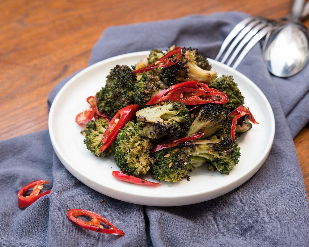 Coriander Leaf Grill_Charred Broccoli_2880x2304.jpg