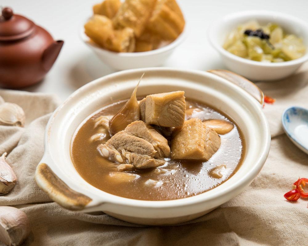 Ng Ah Sio Bak Kut Teh_Signature Bah Kut Teh & Pork Ribs Soup_2880x2304.jpg