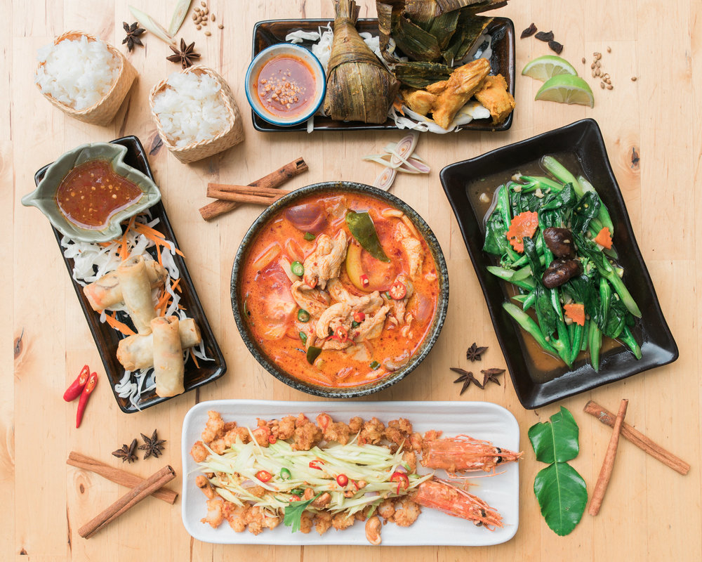 Noodle Thai Thai Kitchen_Menu_2880x2304-2.jpg