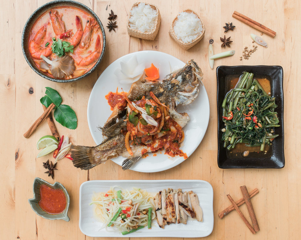 Noodle Thai Thai Kitchen_Menu_2880x2304-3.jpg