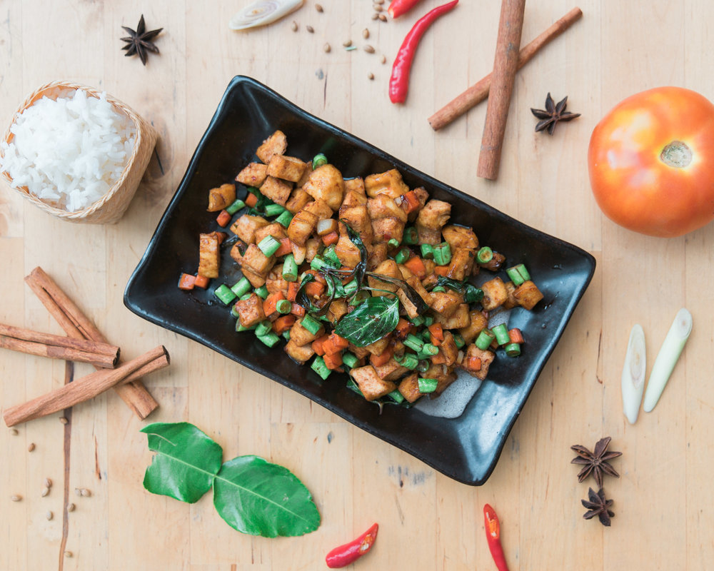 Noodle Thai Thai Kitchen_Menu_2880x2304-7.jpg