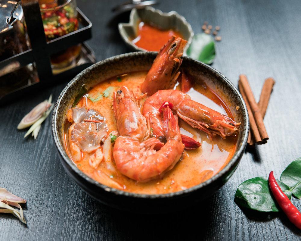 Noodle Thai Thai Kitchen_Menu_2880x2304-12.jpg