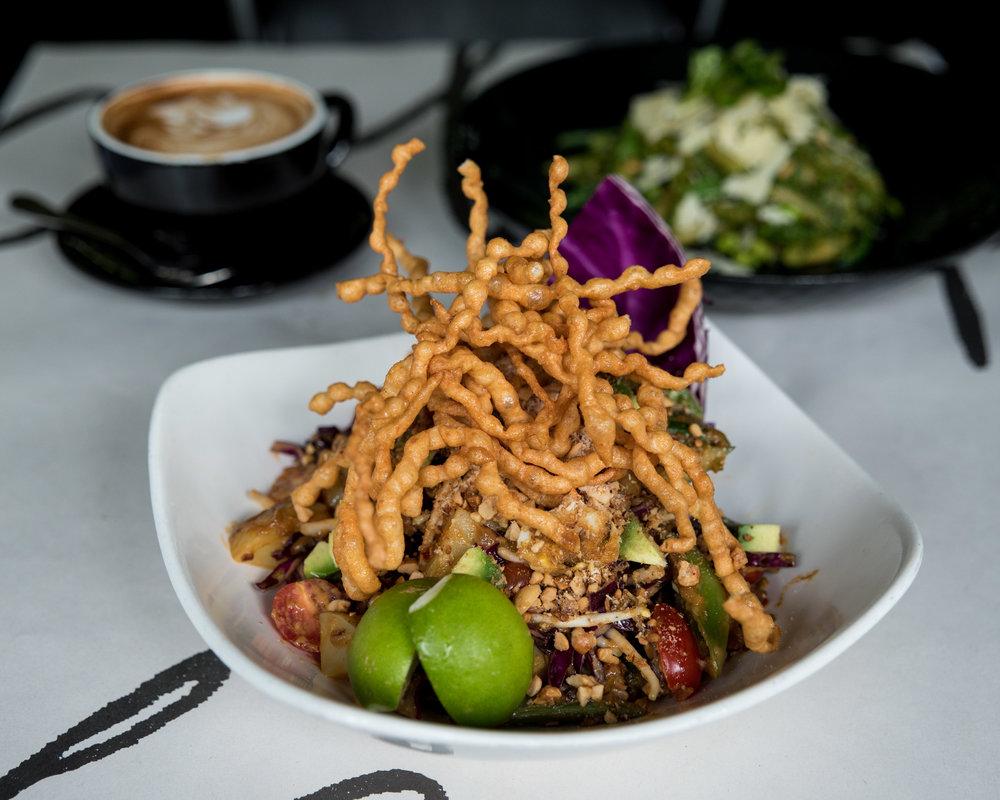 PS.Cafe Ann Siang Road_Gado Gado Salad_2880x2304.jpg