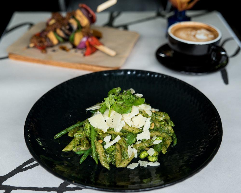 PS.Cafe Ann Siang Road_Green Goddess Pesto Penne_2880x2304.jpg