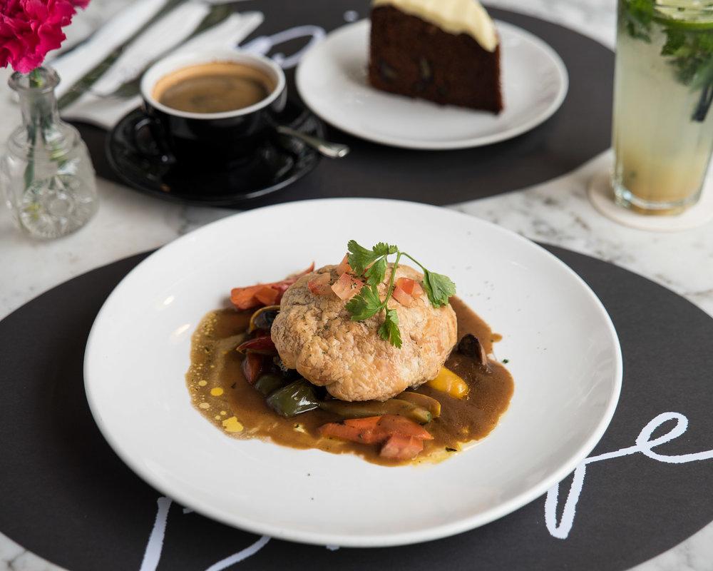 PS.Cafe Palais_Mushroom Wellington_2880x2304.jpg