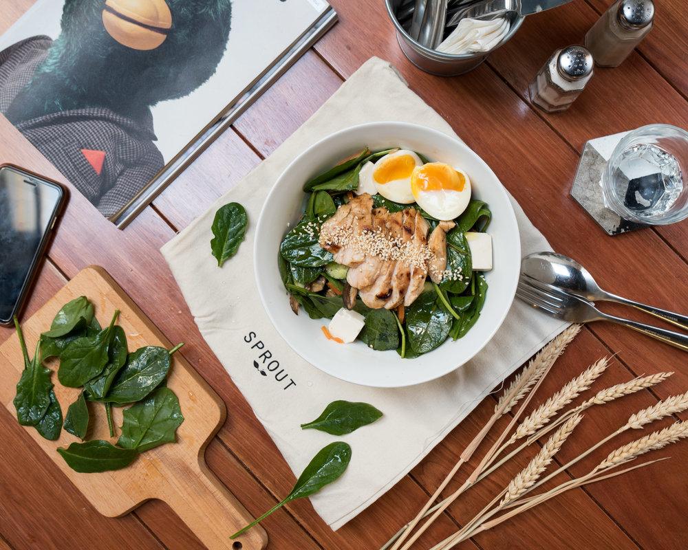 Sprout Salad_Menu_2880x2304-1.jpg