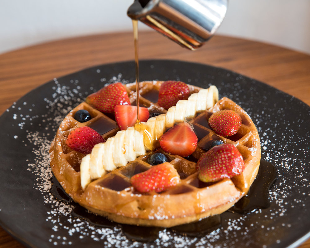 Stranger's Reunion_Buttermilk Waffle with Maple Syrup and Fresh Fruits_2880x2304.jpg