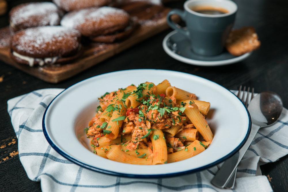 The Lokal_Pasta Crabmeat_2880x2304.jpg