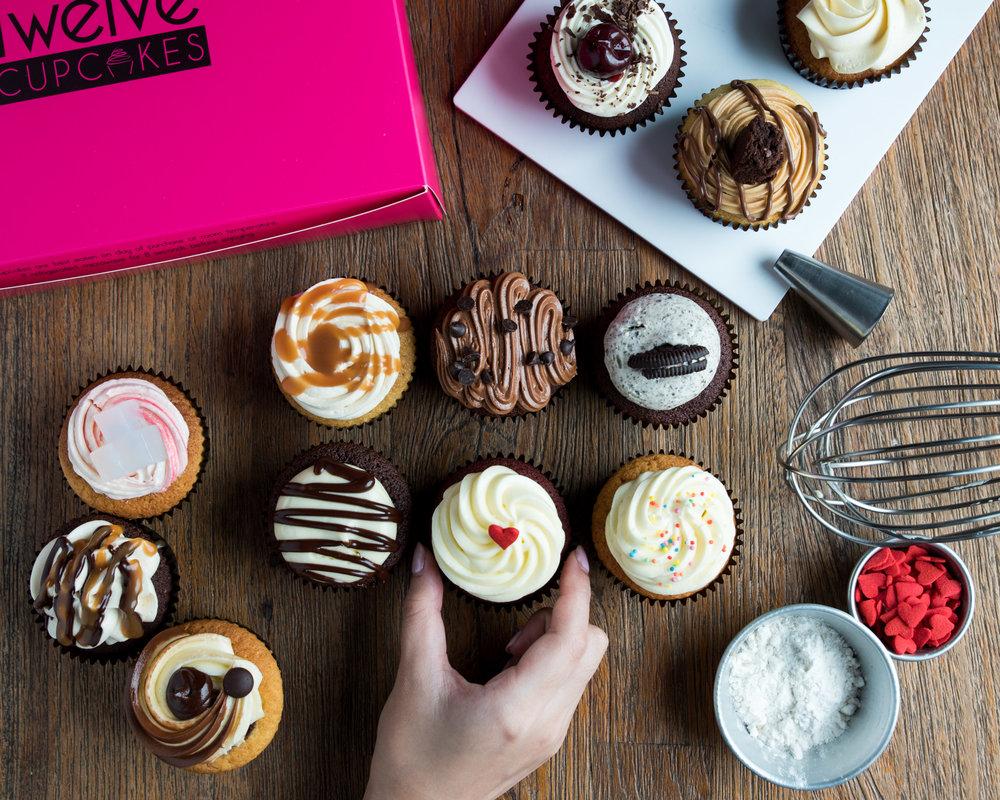 Twelve Cupcakes_Hero_2880x2304.jpg