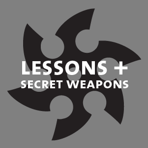 canalyst_blog_icon_lessons+secretweapons_grey.png