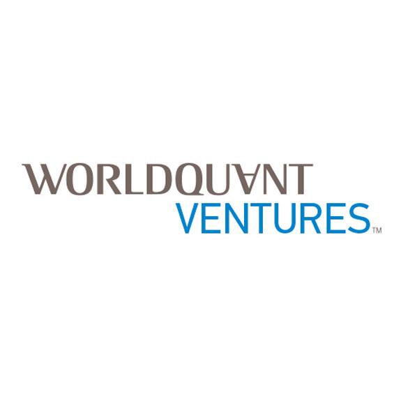 WorldQuant Ventures logo square.jpg