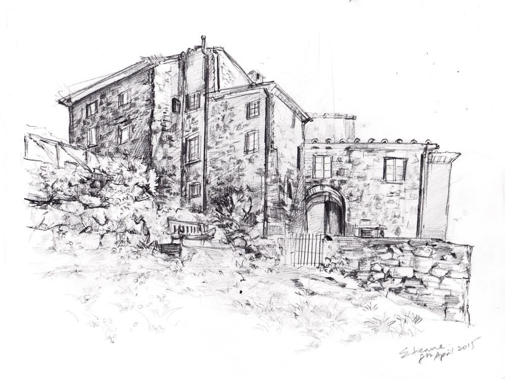 Casa San Padronale.jpg