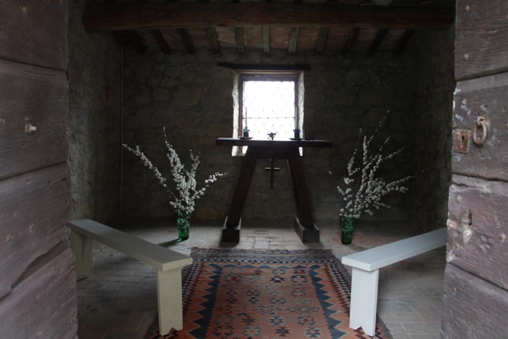 Chapel 1.jpeg