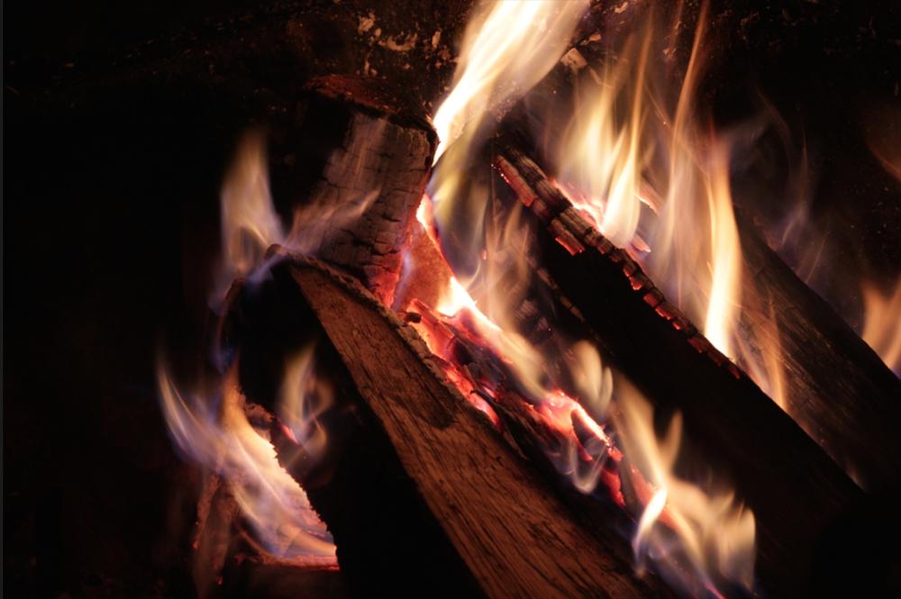 Dining Room 2 fireplace.jpeg