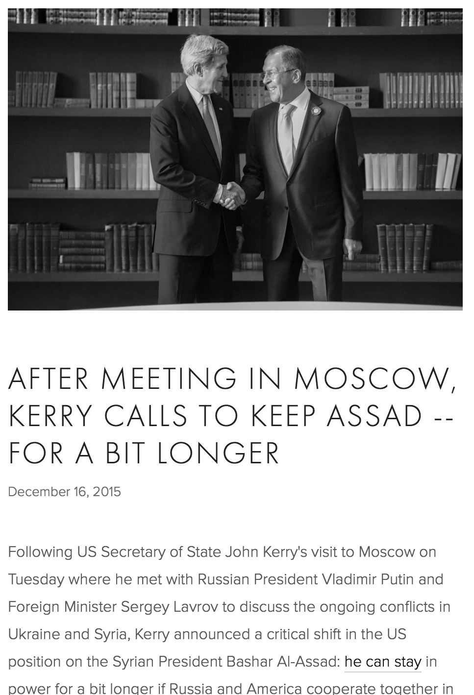 CN_Kerry_Moscow